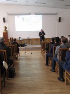 seminarium luty 2017 007